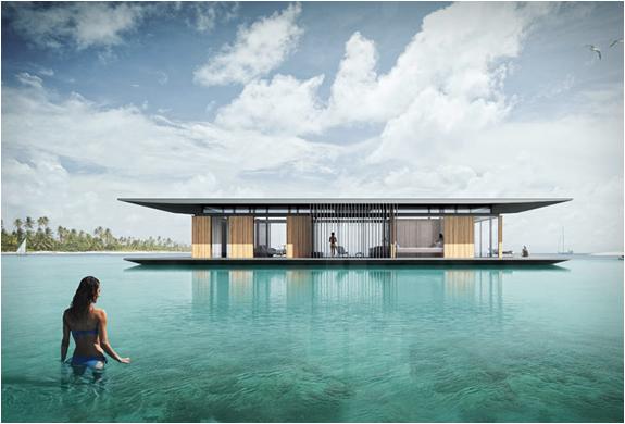 dymitr-malcew-floating-house-6.jpg