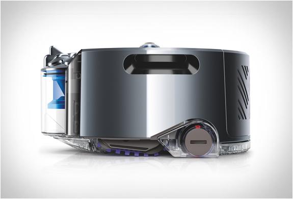 dyson-360-eye-3.jpg | Image