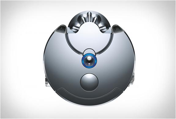 dyson-360-eye-4.jpg | Image