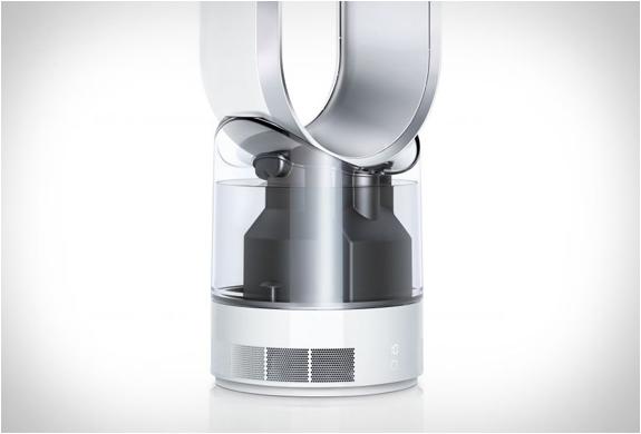 dyson-humidifier-2.jpg | Image