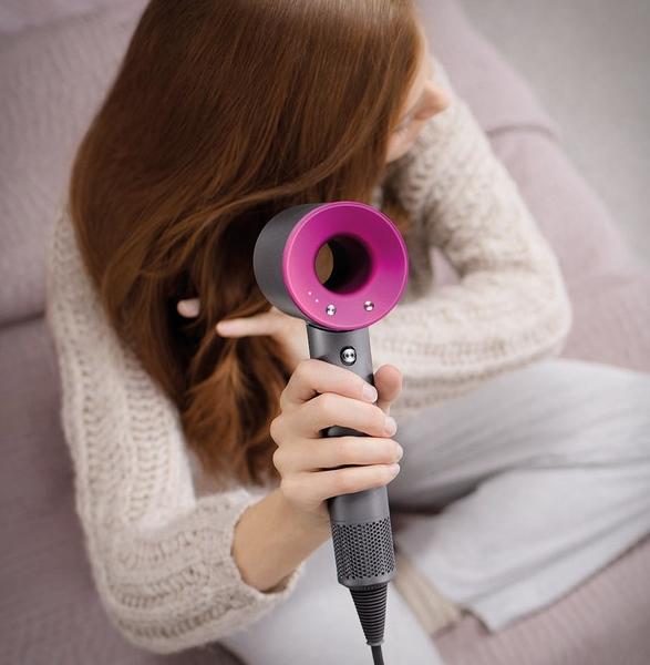 dyson-supersonic-hair-dryer-7.jpg