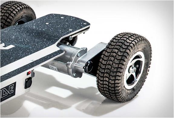 e-glide-powerboard-4.jpg | Image