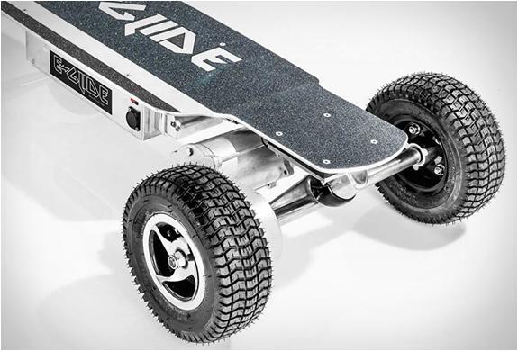 e-glide-powerboard-5.jpg | Image