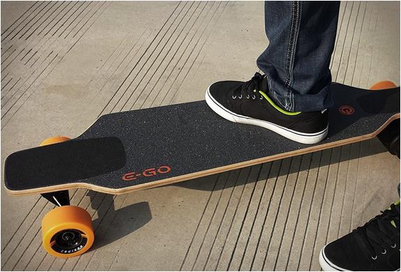 e-go-cruiser-2.jpg | Image