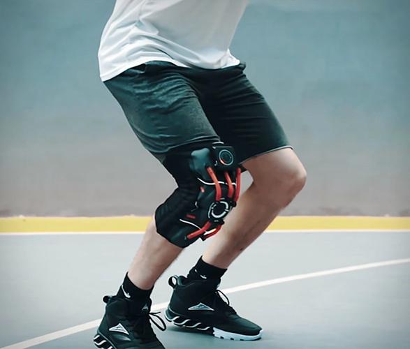 e-knee-smart-knee-protector-2.jpg | Image