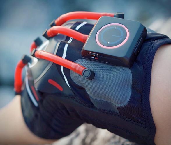 e-knee-smart-knee-protector-3.jpg | Image