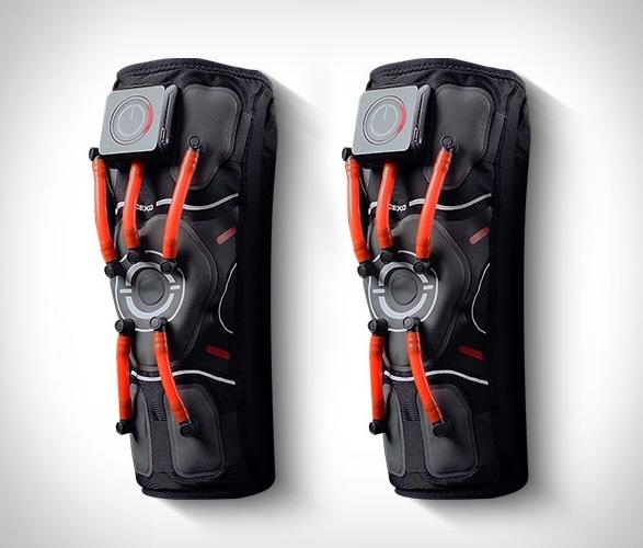 e-knee-smart-knee-protector-5.jpg | Image
