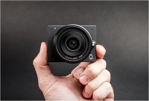 e1-camera-2.jpg | Image