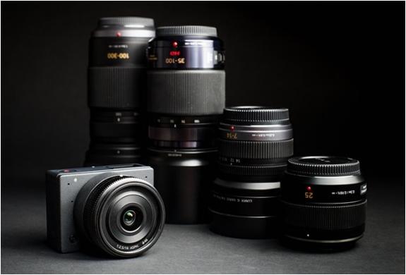 e1-camera-3.jpg | Image