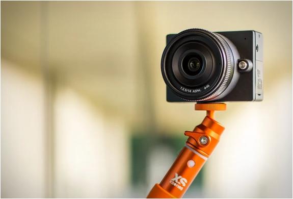 e1-camera-4.jpg | Image