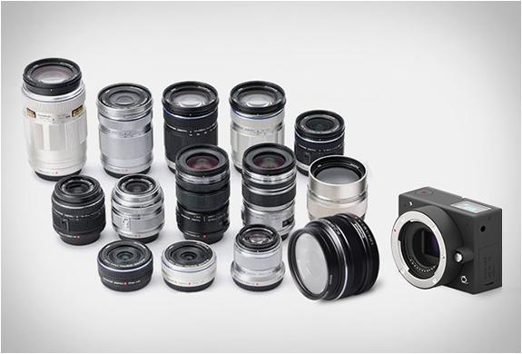 e1-camera-6.jpg