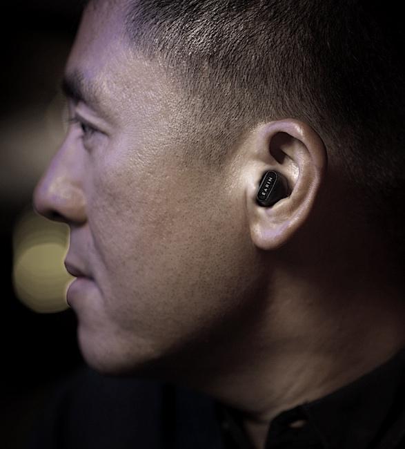 earin-a-3-earbuds-5.jpg | Image