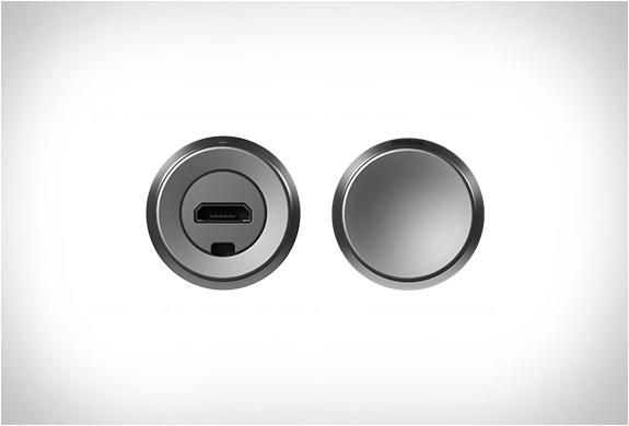 earin-wireless-earbuds-5.jpg | Image