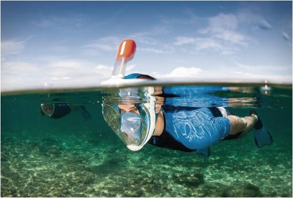 easybreath-snorkel-mask-2.jpg | Image