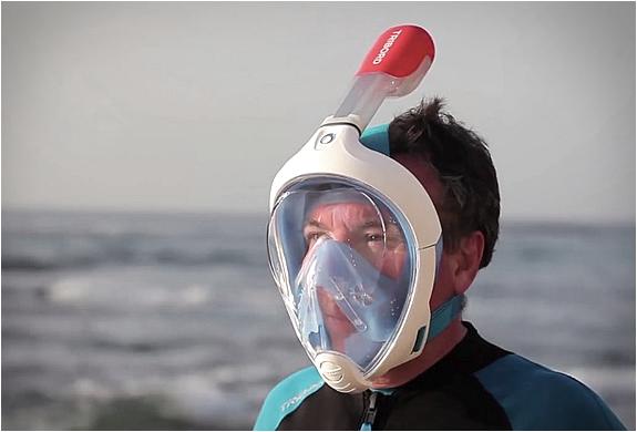 easybreath-snorkel-mask-4.jpg | Image