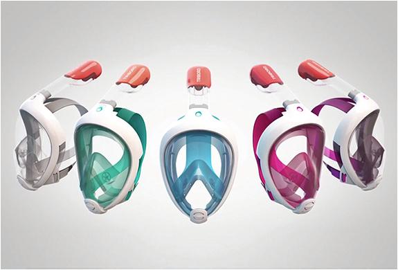 easybreath-snorkel-mask-5.jpg | Image