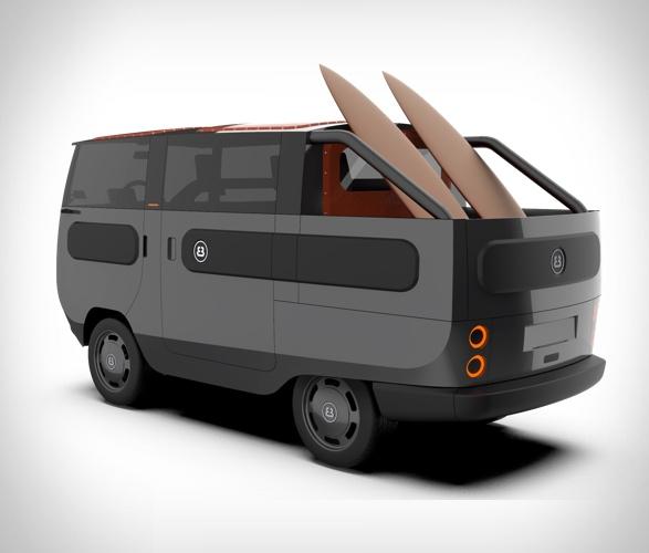 ebussy-offroad-camper-10.jpg