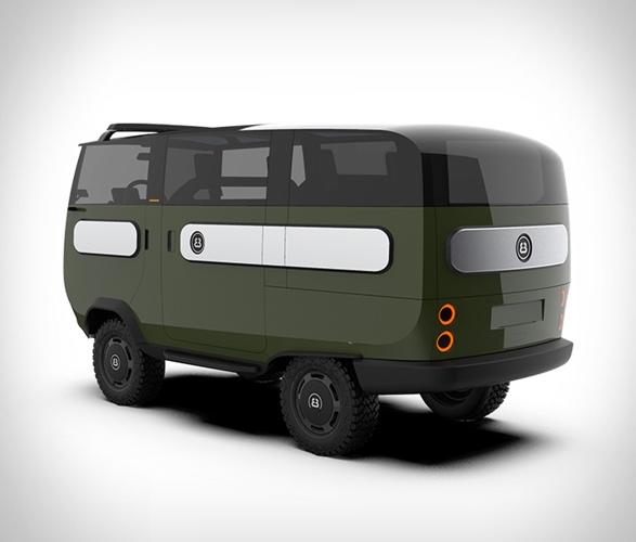 ebussy-offroad-camper-11.jpg
