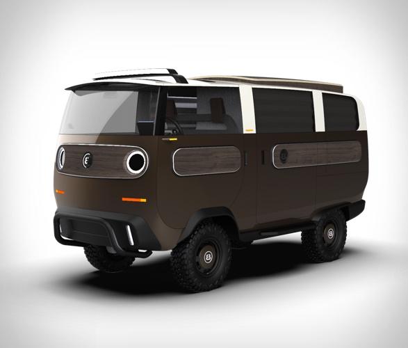 ebussy-offroad-camper-2.jpg | Image