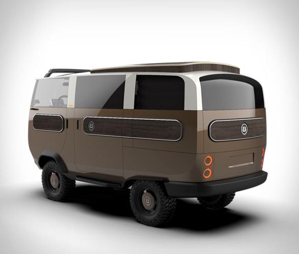 ebussy-offroad-camper-3.jpg | Image