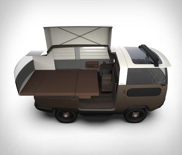 ebussy-offroad-camper-4.jpg | Image