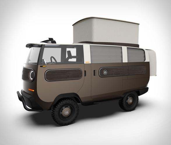 ebussy-offroad-camper-5.jpg