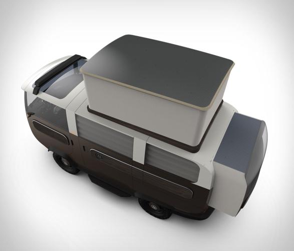 ebussy-offroad-camper-6.jpg