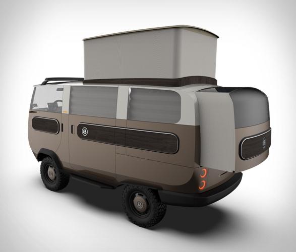 ebussy-offroad-camper-7.jpg