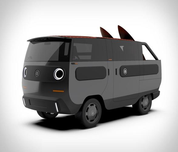 ebussy-offroad-camper-9.jpg