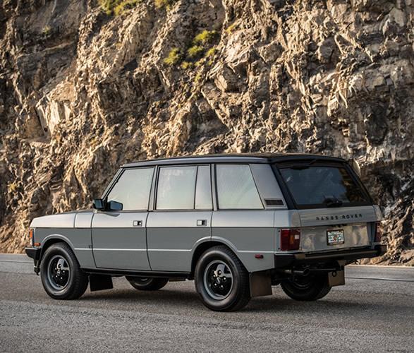 ecd-range-rover-classic-12.jpg