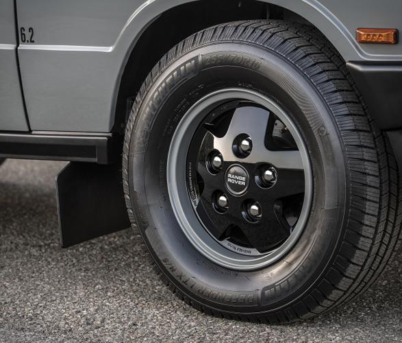 ecd-range-rover-classic-4.jpg | Image