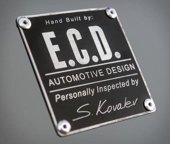 ecd-range-rover-classic-7.jpg
