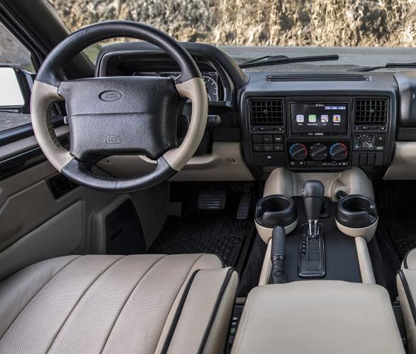 ecd-range-rover-classic-8.jpg