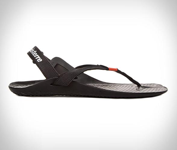 eclipse-barefoot-sandal-2.jpg | Image