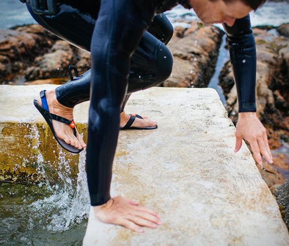 eclipse-barefoot-sandal-6.jpg