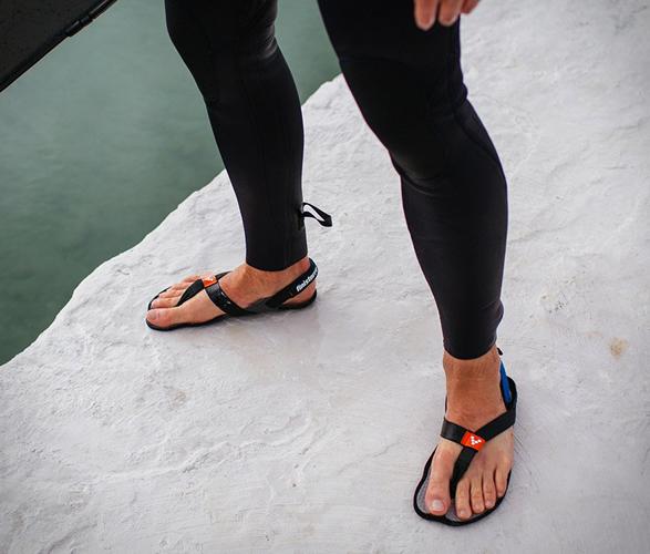 eclipse-barefoot-sandal-7.jpg