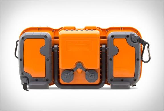 eco-terra-boombox-2.jpg | Image