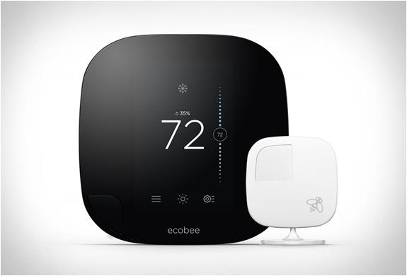 ecobee-3-thermostat-2.jpg | Image