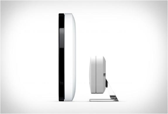ecobee-3-thermostat-3.jpg | Image