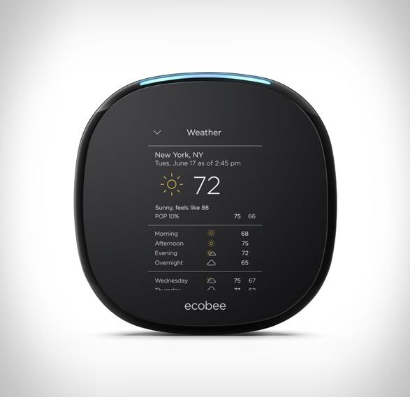 ecobee4-2.jpg | Image