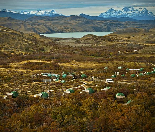 ecocamp-patagonia-11.jpg