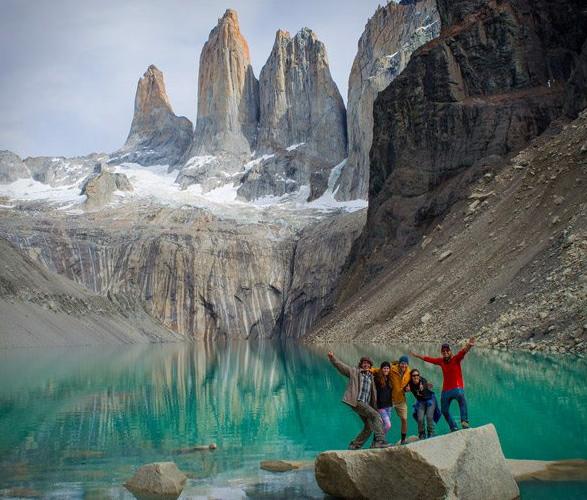 ecocamp-patagonia-12.jpg
