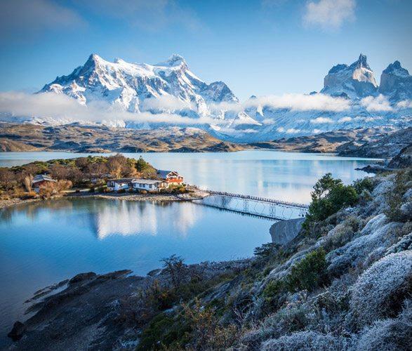 ecocamp-patagonia-13.jpg