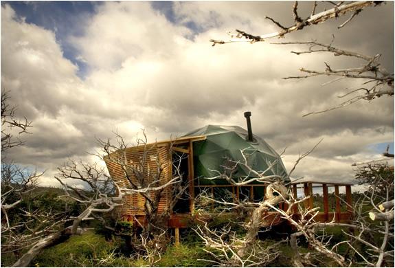 ecocamp-patagonia-chile-8.jpg