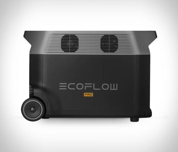 ecoflow-delta-pro-portable-battery-2.jpg   Image