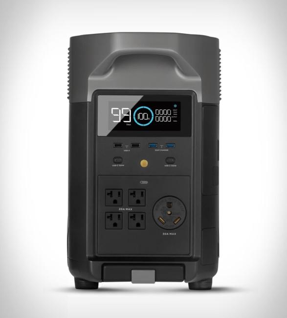ecoflow-delta-pro-portable-battery-3.jpg   Image