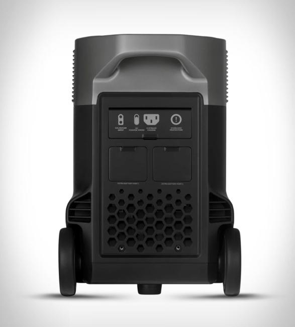 ecoflow-delta-pro-portable-battery-4.jpg   Image