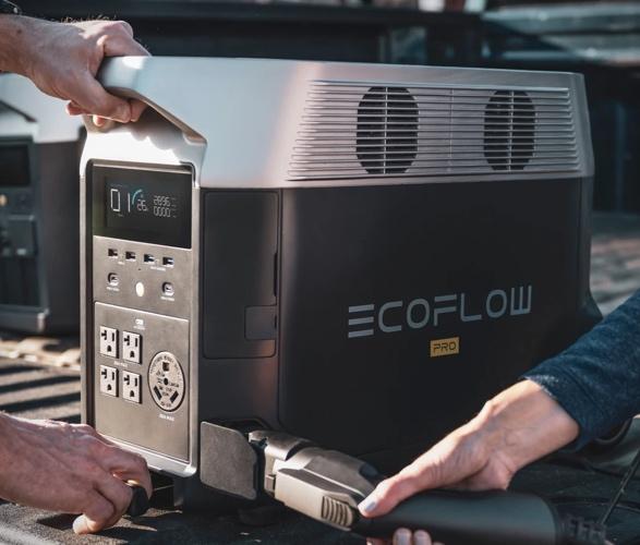 ecoflow-delta-pro-portable-battery-6.jpg