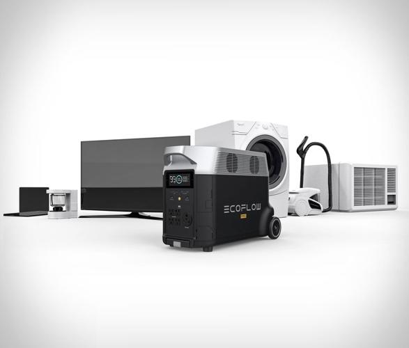 ecoflow-delta-pro-portable-battery-8.jpg