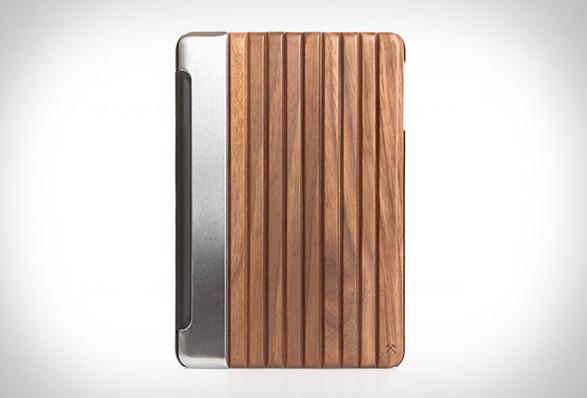 ecoguard-woodcessories-3.jpg | Image